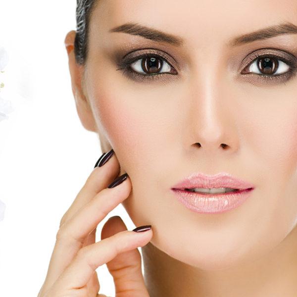 4. Kestovärit ja meikit